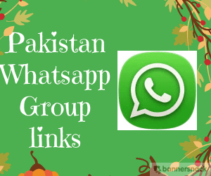 pakistan whatsapp group links ~ daily english to urdu meaning