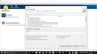 scaricare Entratel entro Desktop Telematico