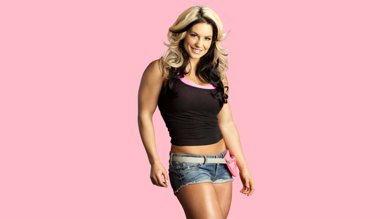 WWE Divas Images and Latest Sports News: Kaitlyn Diva HD