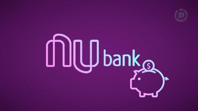 nubank-nuconta-dinheiro-conta-digital-aplicativo