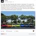 Honda Sokong LBGT, Ko Nak Beli Honda Lagi Ke?