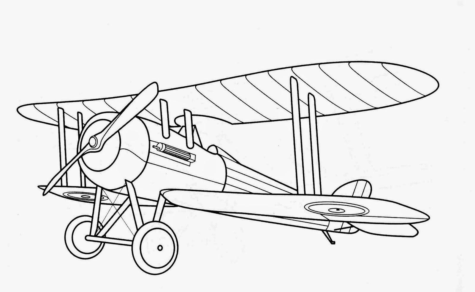 Colour drawing free wallpaper disney planes coloring for Coloring pages of airplanes