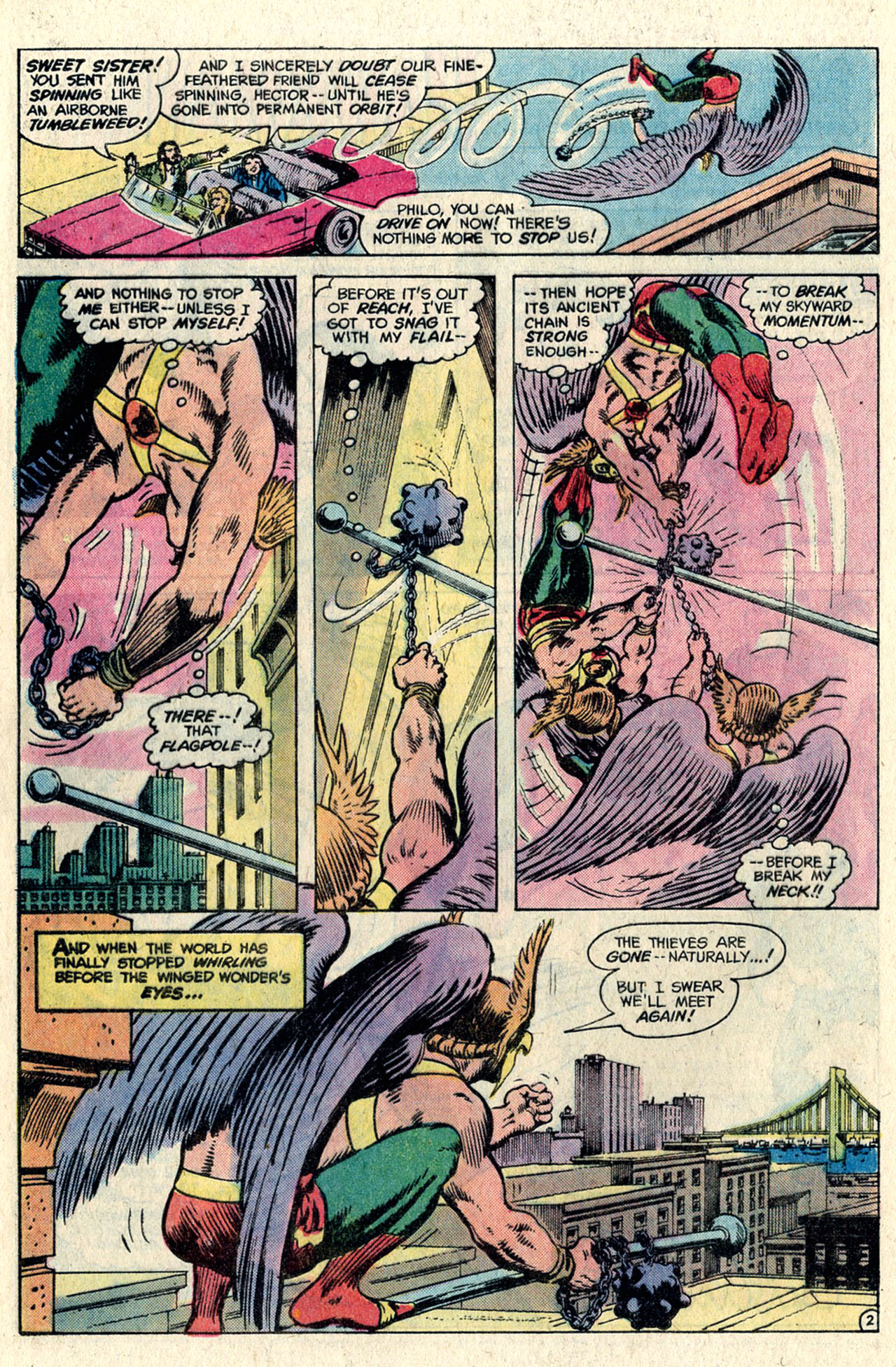 Detective Comics (1937) 480 Page 30