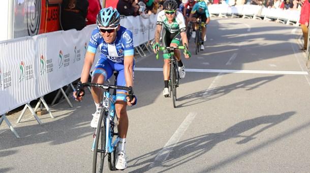 HELDER BARROS: F.C. do Porto Ciclismo