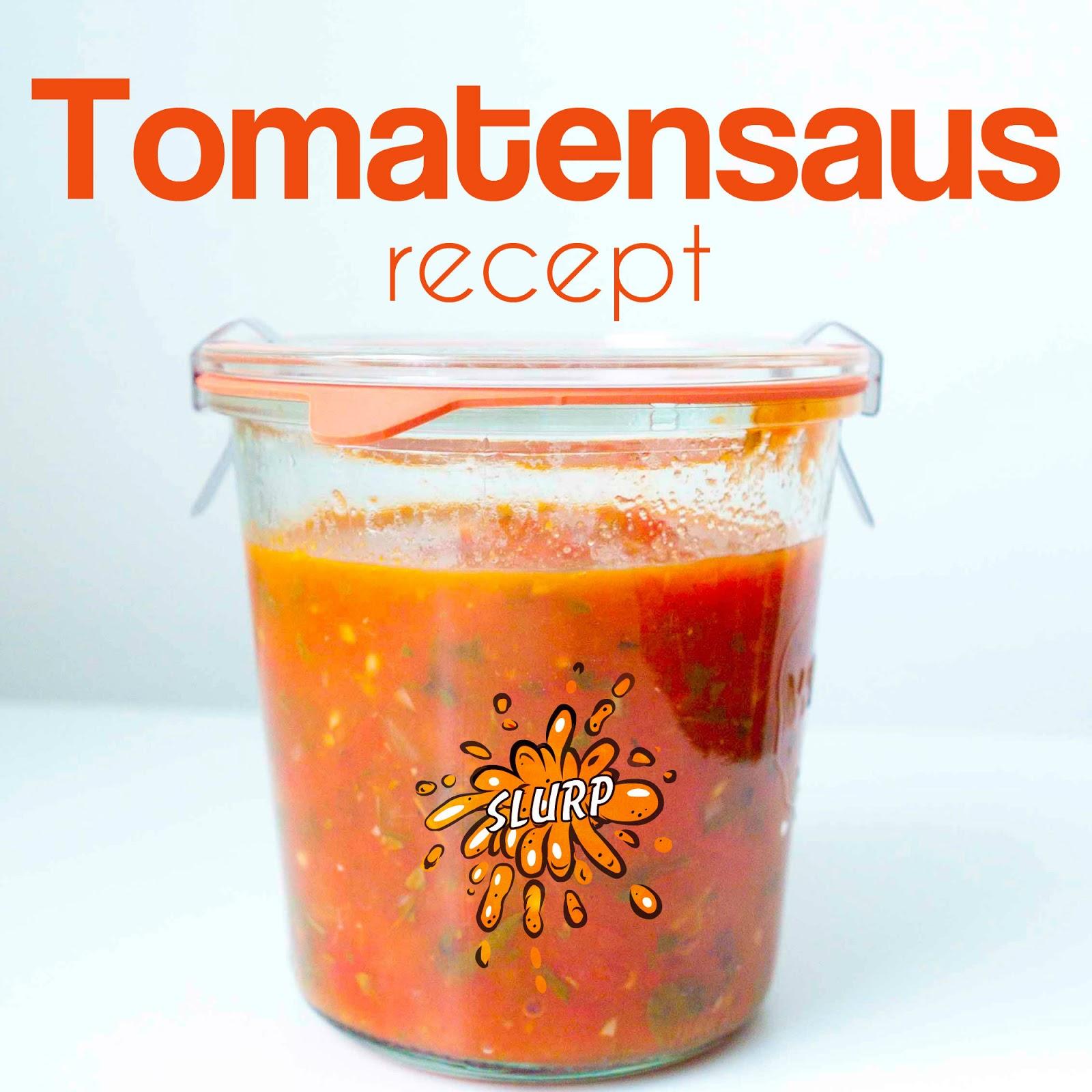 tomaten saus, tomatensaus, recept saus tomaten, tomatensaus recept, recept voor saus van tomaten, saus van tomaten maken, tomatenen in de saus, tomatenen saus, eten uit de moestuin, eten uit de volkstuin, tomaten in volkstuin, tomaten in  moestuin, tips voor tomaten, tip voor tomaten