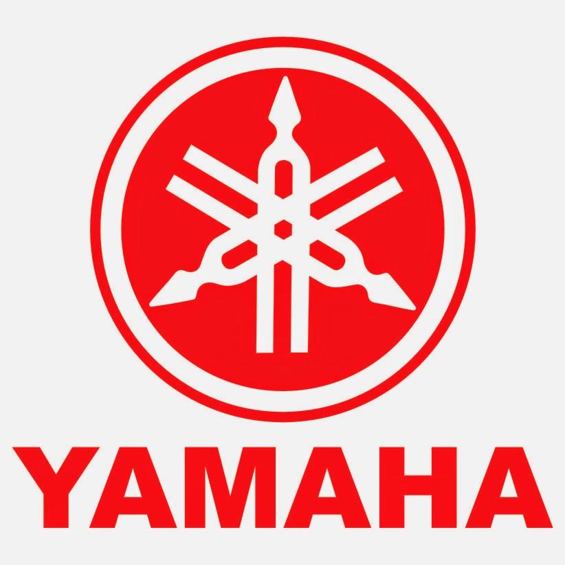Inilah Gambar Logo Mobil dan Sepeda Motor  MOTOR MOBIL