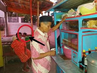 soto-malaikat-bloglazir.blogspot.com