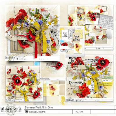 http://shop.scrapbookgraphics.com/summer-field-all-in-one.html