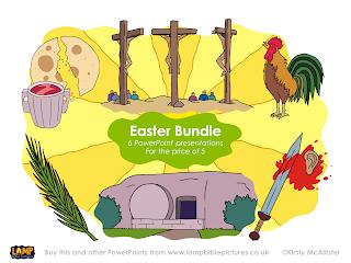http://www.lampbiblepictures.co.uk/product-category/new-testament/gospels/jesus/easter/