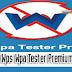 تحميل تطبيق Wps Wpa Tester Premium المدفوع مجانا