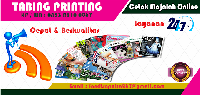 http://www.tabingprinting.com/2018/03/cetak-majalah-online-di-jakarta-timur.html