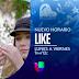 """A una semana de su estreno, ¡Univisión manda a las tardes la telenovela juvenil """"Like""""!"""