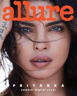 @instamag-priyanka-chopra-excited-to-launch-allure-first-digital-cover