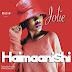 AUDIO | Jolie -Haimaanishi | Download Mp3