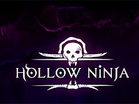 Hollow Ninja v1.1.8 Mod Apk (Unlimited Money) For Android Terbaru 2018