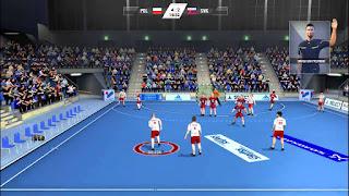 IHF-Handball-Challenge-12-Free-Download-Screenshot1