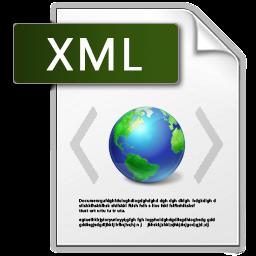 Validating xml c#