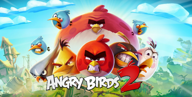 Raging_Birds_2