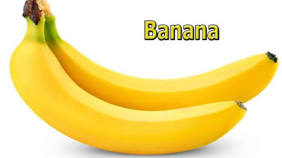 eat-Bananas-after-wisdom-teeth-removal