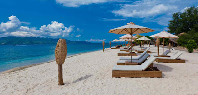 http://www.lomboksociety.com/2017/12/gili-trawangan-five-star-hotel.html