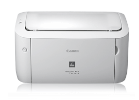 Canon imageCLASS LBP6000 Printer Driver Download