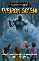 http://cbybookclub.blogspot.co.uk/2015/04/book-review-monstar-squad-iron-golem-by.html