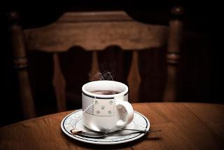 tea-1090672__340.jpg
