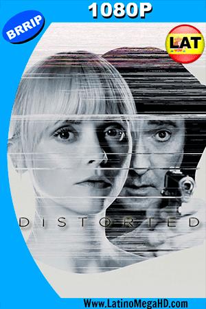 Distorted (2018) Latino HD 1080P ()