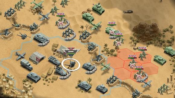 1943-deadly-desert-pc-screenshot-www.deca-games.com-5