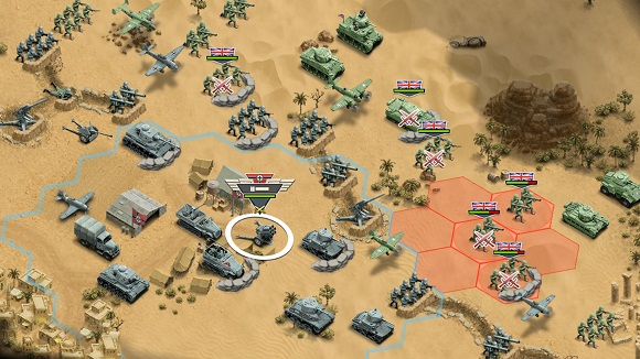 1943-deadly-desert-pc-screenshot-www.ovagames.com-5