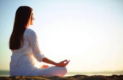 Mindfulness Alone May Not Improve Back Issues - El Paso Chiropractor