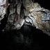 «Σπήλαια, τα μουσεία της φύσης» - Ο σπηλαιολόγος Πάνος Καρούτσος στην εκδήλωση του Ωρίωνα