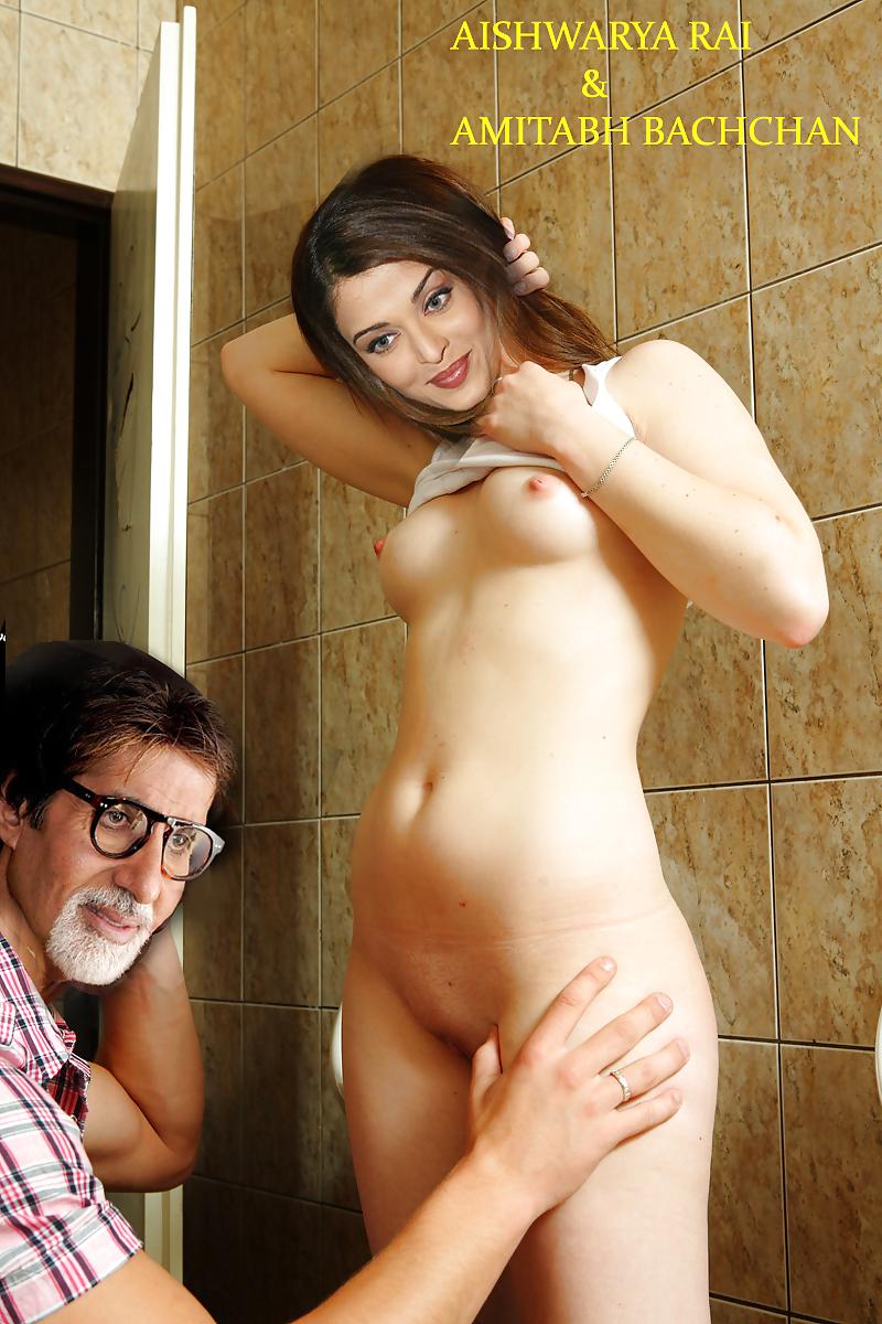 foto porno vagina