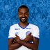 ESPORTE / Diego Rosa é o novo atacante do Bahia para 2017