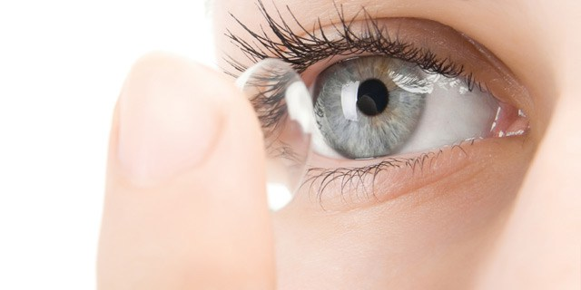 Consejos-uso-lentes-de-contacto