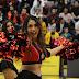 8 Grandes 2018: El calendario de lo mejor del basket universitario mx