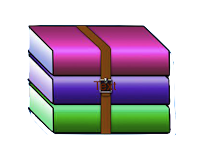 Winrar Download Free For Windows Mac OS X And Linux