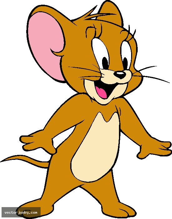 pics of cartoons: Famous Cartoon Tom and Jerry Wallpaper in Hd
