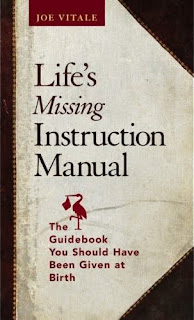 Instruction%2BManual 708884