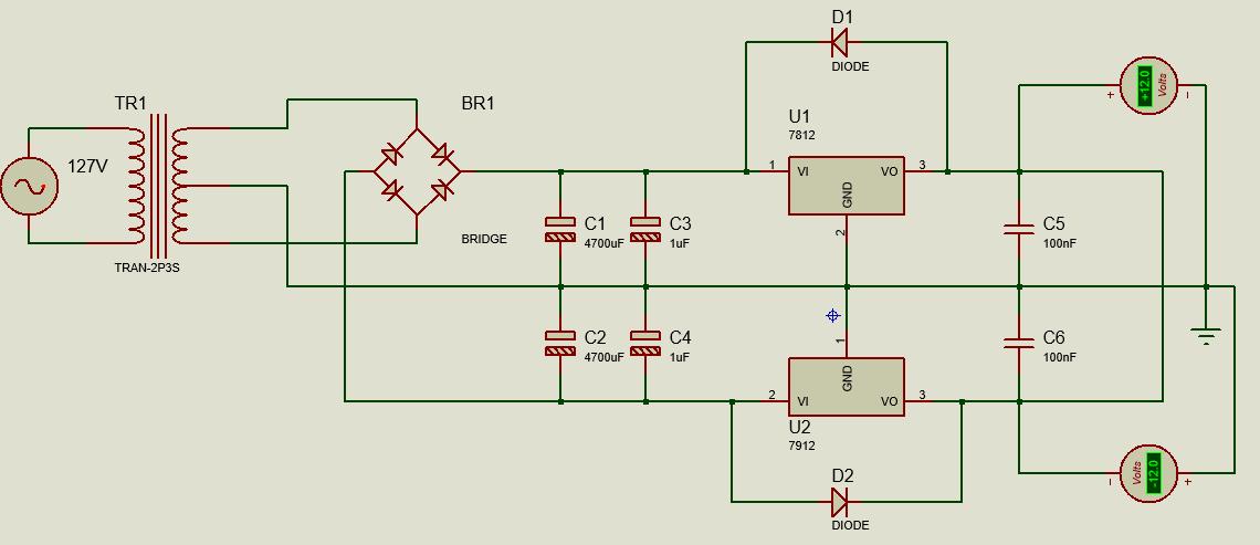 Que Es Un Capacitor Electrolitico Capacitor Electroltico