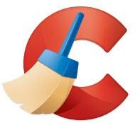 ccleaner-mod-apk-v4101