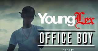 (5.10 MB) Download Kumpulan Lagu Young Lex Office Boy Mp3