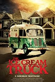 The Ice Cream Truck Legendado