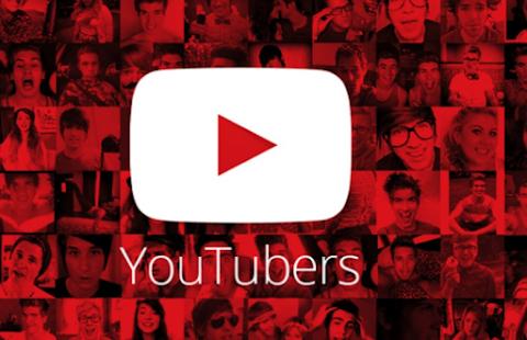 Veranderingen ten opzichte van Blogs en YouTubers!