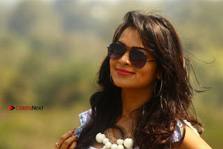 Ashwini Arjun Mahi Starring Nuvvu Nenu Osey Orey Movie Stills  0020.jpg