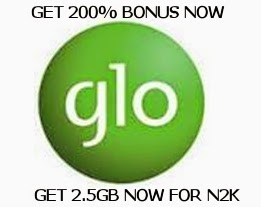 Glo-My-Phone-Data-Plan-Now-Offer-2.5GB-for-N2000-and-For-1-Month