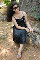 Actress Pavani Latest Hot Photo Shoot HeyAndhra