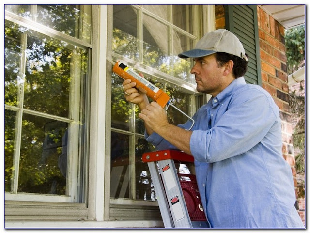 Buying Replacement GLASS For WINDOWS Online cheap