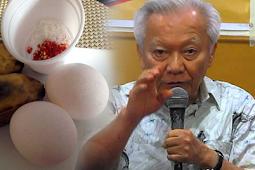 علاج معجزة لمرض السكري في 5 دقائق يكتشفه طبيب فلبيني