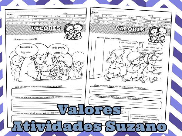 Interpretação, valores, sentimentos, leitura, língua portuguesa